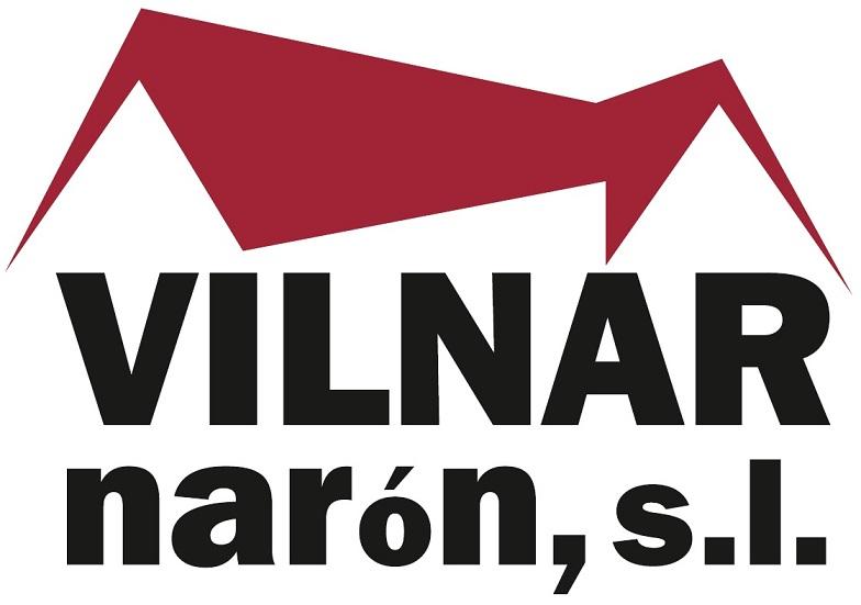 Vilnar Naron